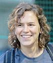 Geraldine Cuvelier