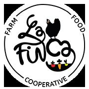 La Finca - Fruits, Légumes et Produits fins bio à Bruxelles