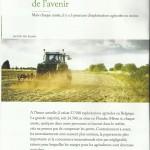 L'agriculture a encore de l'avenir2