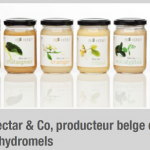 Le miel bio très apprécié, mais difficile à produire