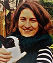 Audrey Vokaer
