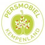 persmobiel logo wit RGB-02